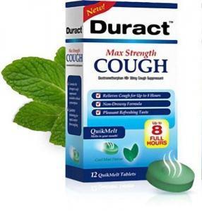 Duract (bromfenac)