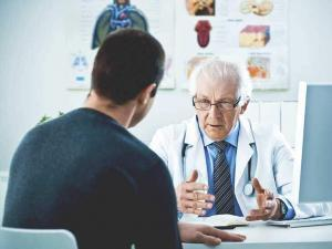 Treating Erectile Dysfunction Part 2