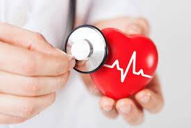 Depression And Heart Disease Make Dangerous Combination