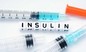 Lantus: Long-Acting Insulin for Diabetes