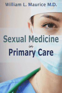 Treating sexual disorders in family practice