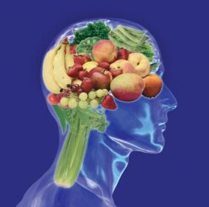 Depression: Nutrition and Mental Health