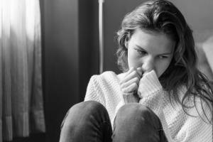 Depression Makes Your Diabetes Worse