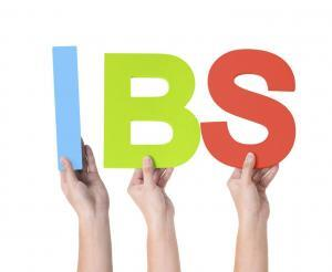 Irritable Bowel Syndrome (IBS): Management. Initial Therapy