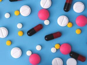 Immunosuppressants