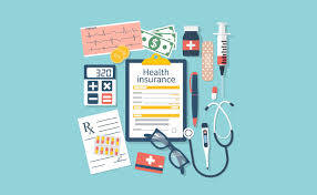Patient Health Literacy