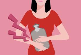Osteoarthritis drug may help menstrual pain